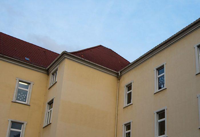 Lambertischule Grundschule Gladbeck OGS