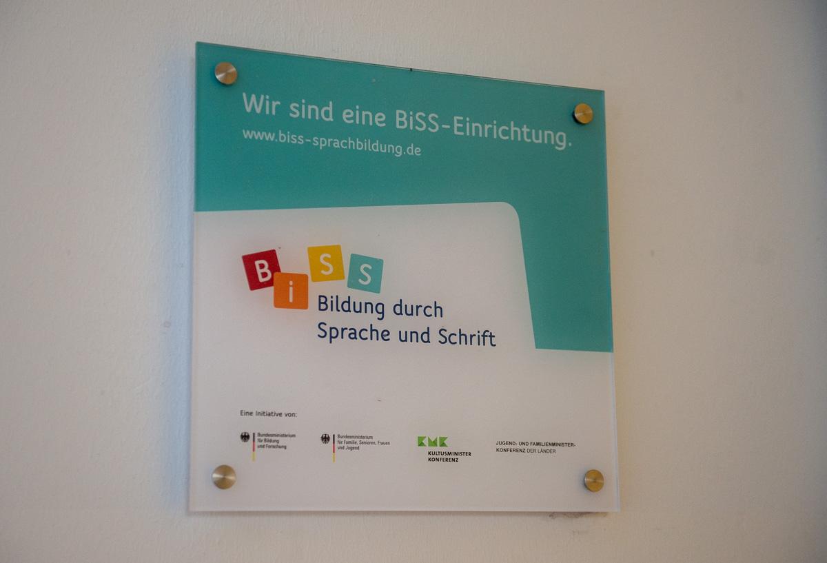 Grundschule Lesen Gladbeck Lambertischule