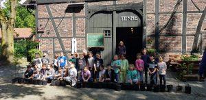 Lambertischule Grundschule Gladbeck