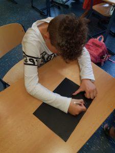 Gladbeck Grundschule